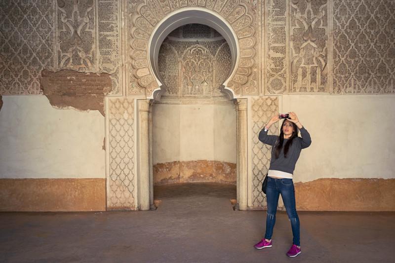 ©Troy_House_Marrakech_03