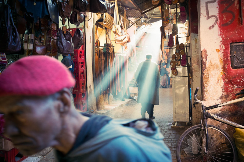 ©Troy_House_Marrakech_07