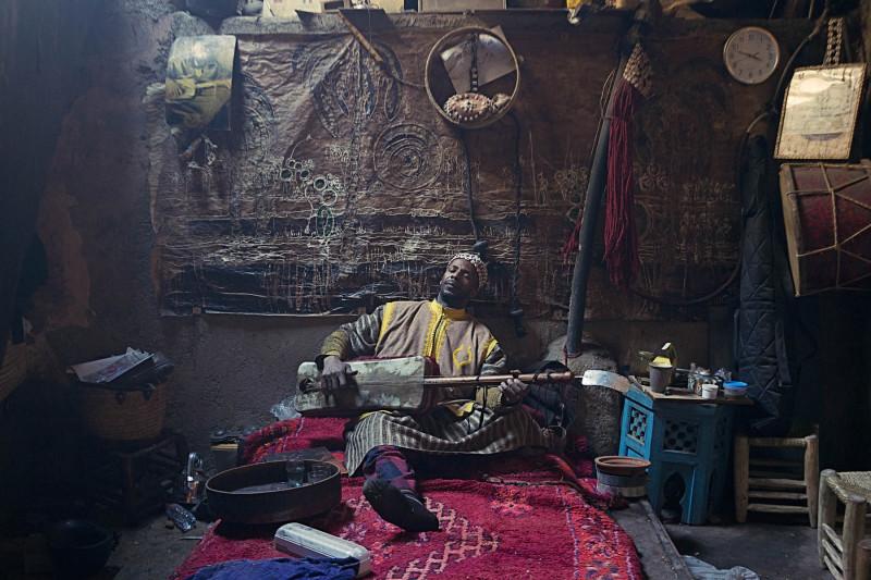 ©Troy_House_Marrakech_10