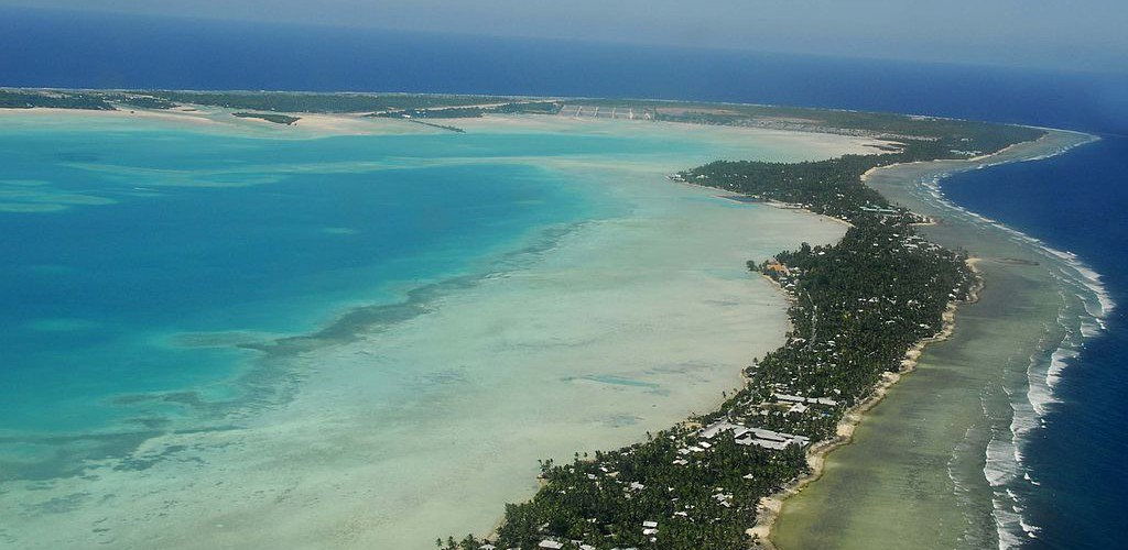 1024px-South_Tarawa_from_the_air
