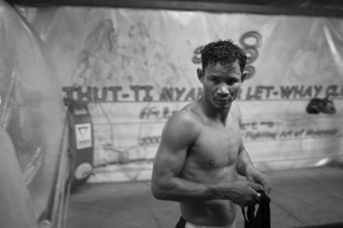 Boxing (21)