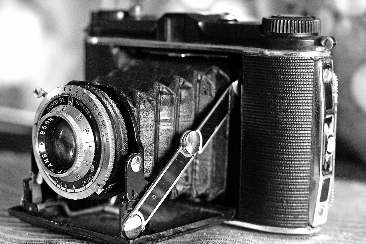 Ethical Traveler: Photography