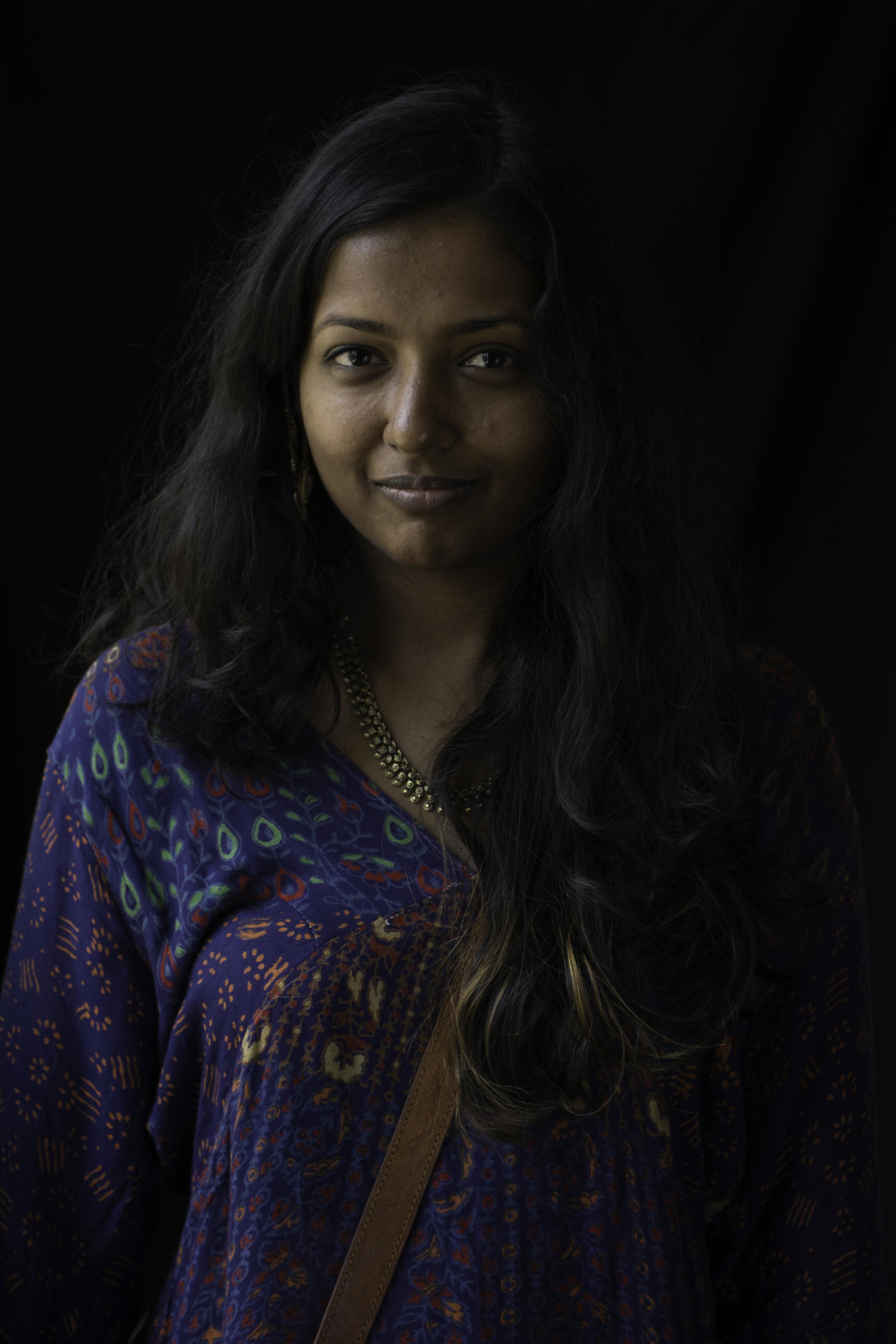 046 Khyati, from Dehra Dun, Uttarakhand, India