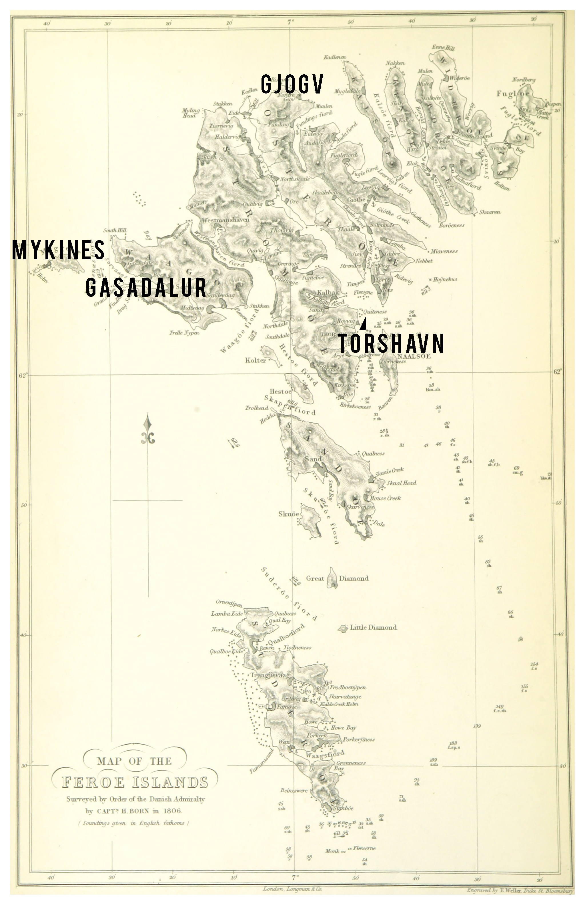 MAP_OF_THE_FAROE_ISLANDSr