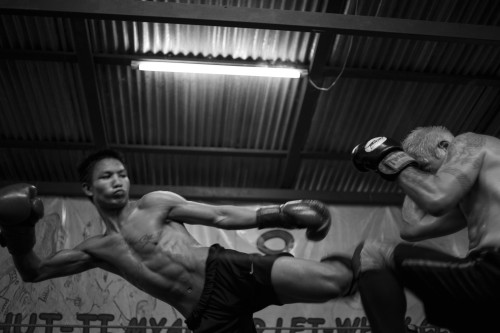 Boxing (52)