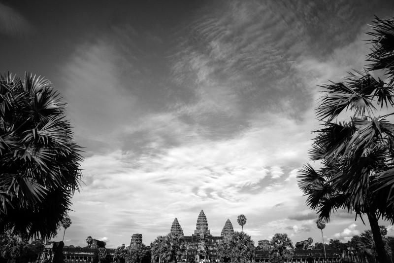 Gutwein Cambodia_-12