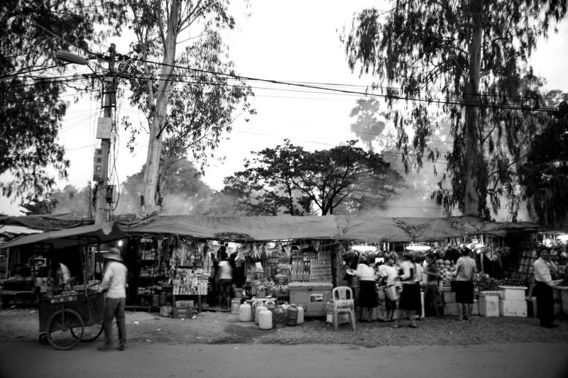 Gutwein Cambodia_-21