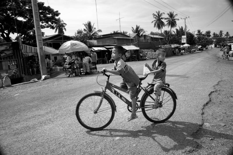 Gutwein Cambodia_-43