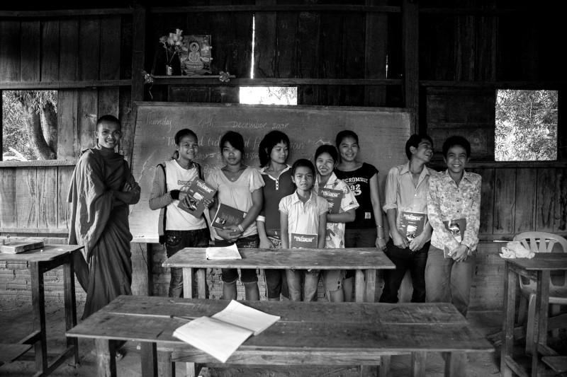 Gutwein Cambodia_-48