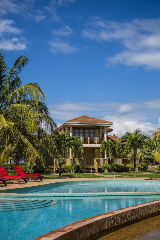 Hopkins Bay Resort - Commercial - 11 (1)