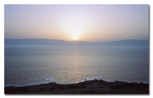 Israel7