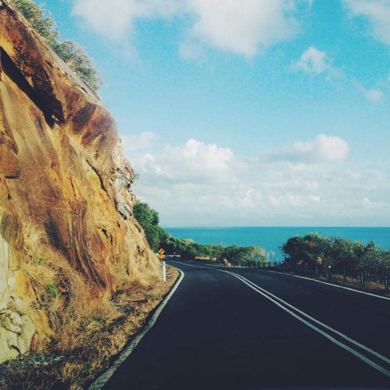 Katie_Mitchell_Photography_Australia_Travel_01