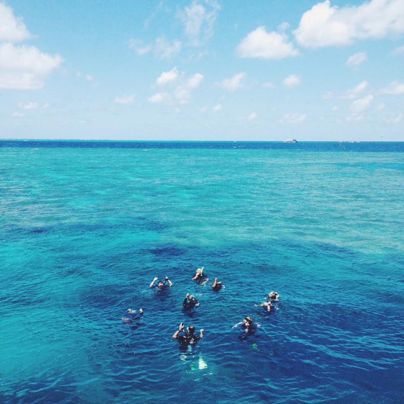 Katie_Mitchell_Photography_Australia_Travel_03
