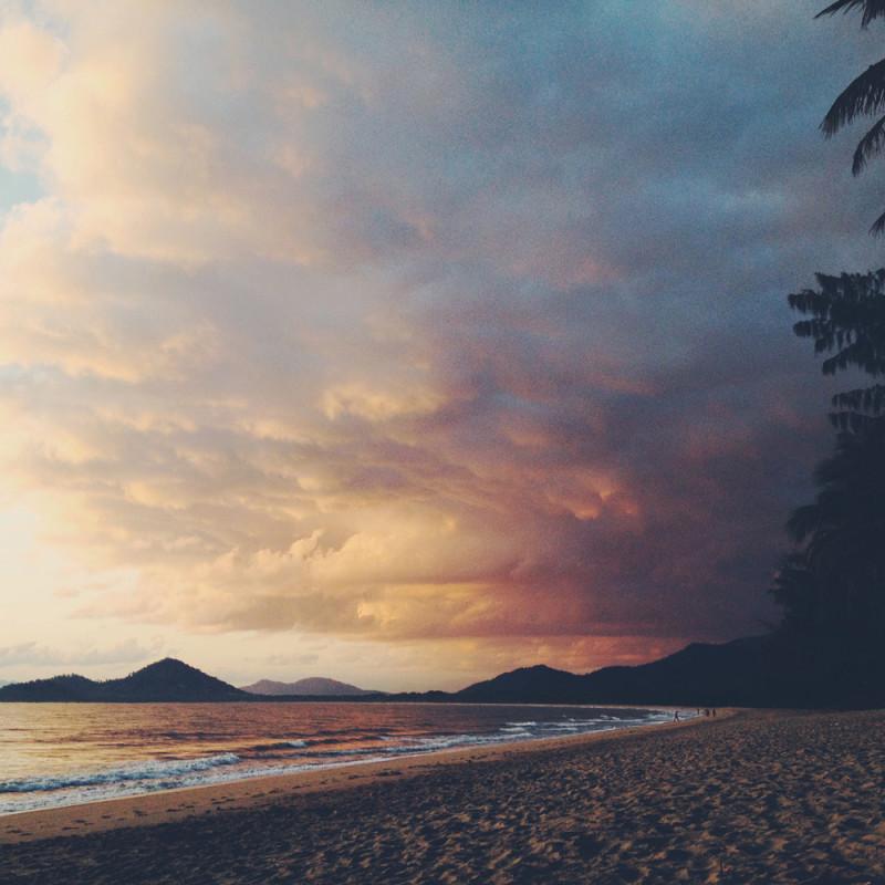 Katie_Mitchell_Photography_Australia_Travel_04