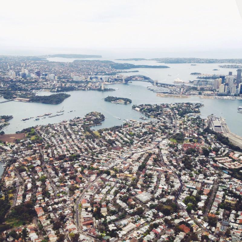 Katie_Mitchell_Photography_Australia_Travel_13