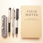 New-FieldNotes-ZebraCompactPens (3)