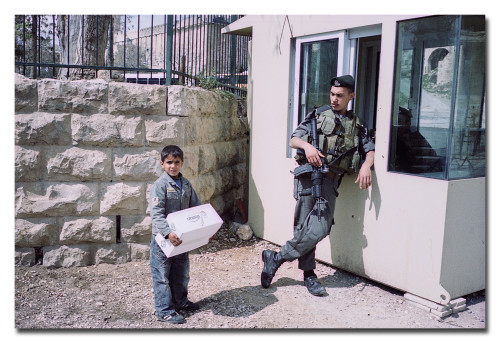 Palestine10