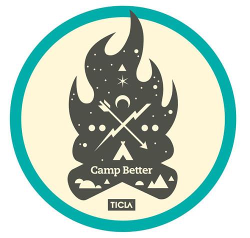 TICLA logo