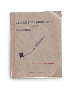 Transport Book_complete
