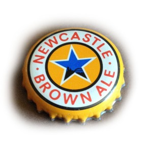 ben nickol newcastle cap(WB)2