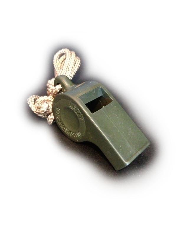 ben nickol whistle(WB)