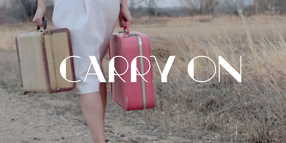 carryon_luggage