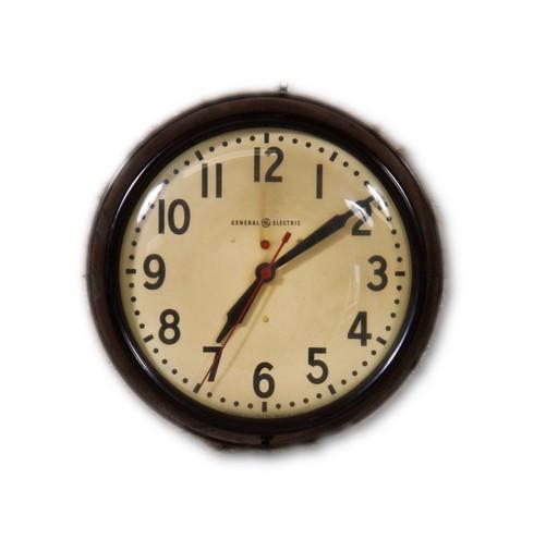 clock2 edited