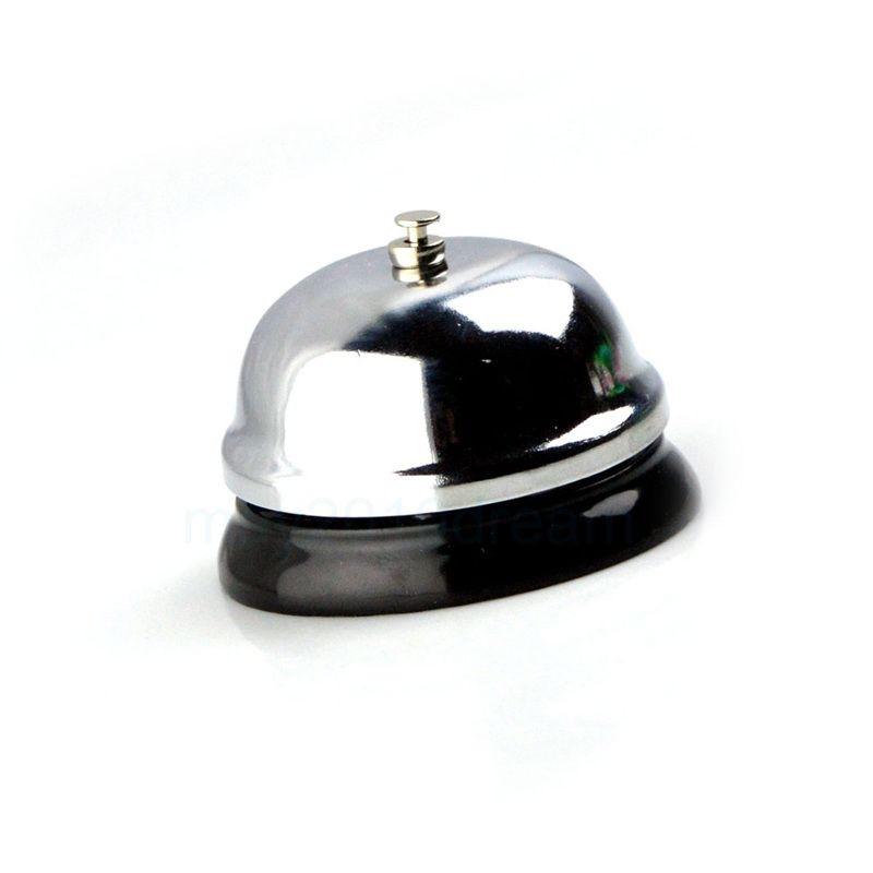 desk bell no edits