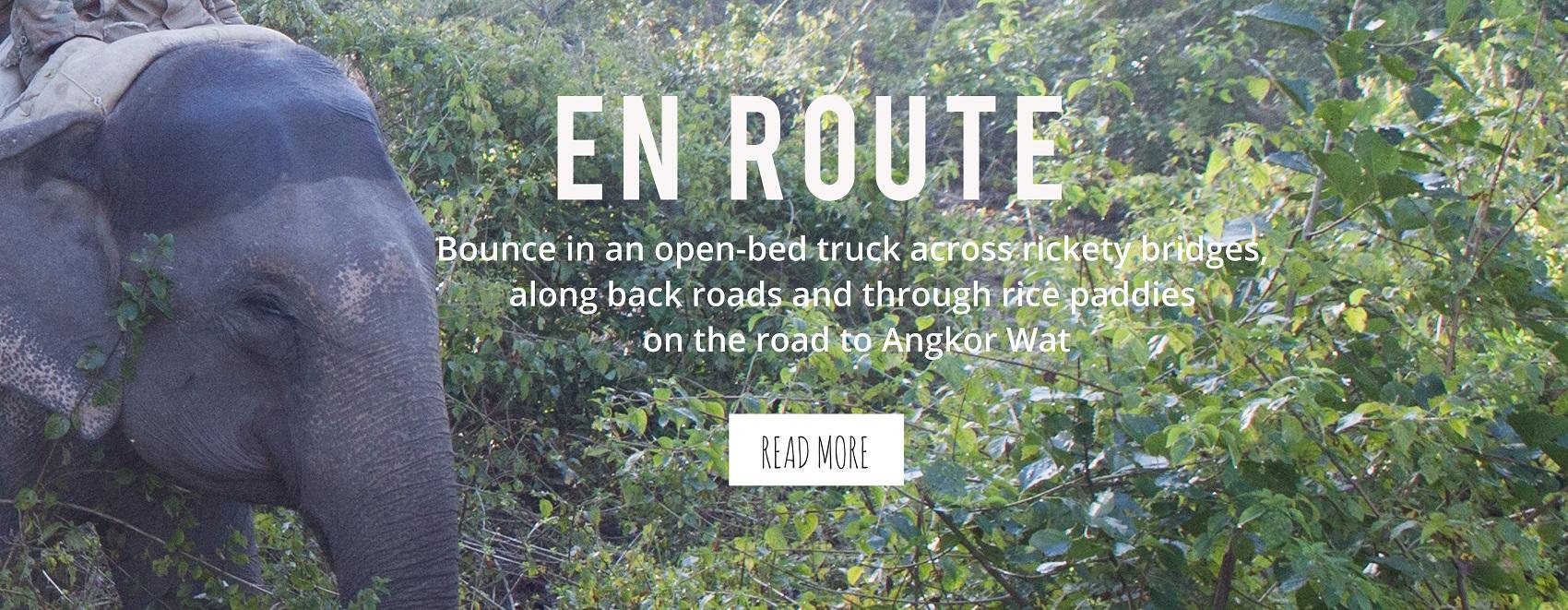 enroute-readmore2