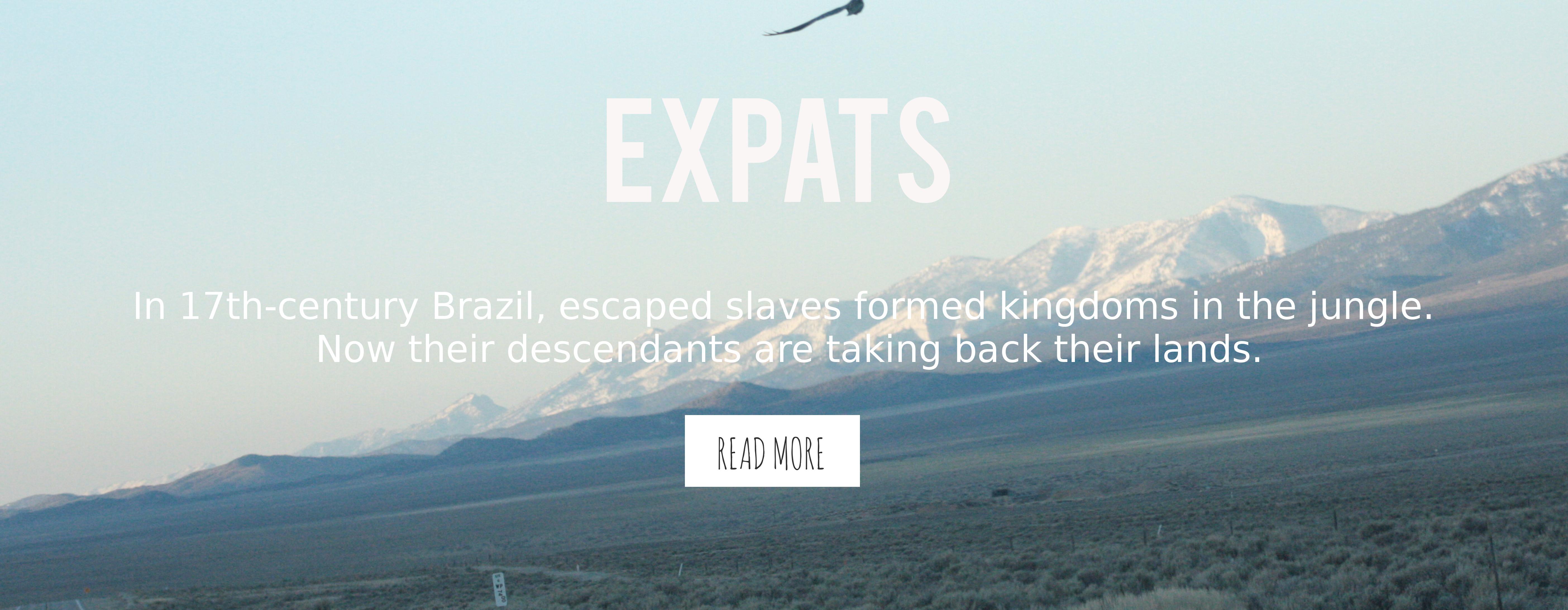 expats-readmore