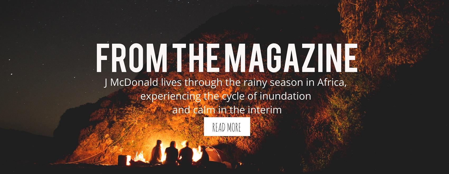 fromthemagazine-readmore2