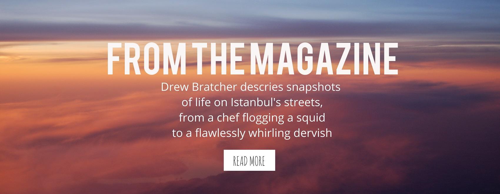 fromthemagazine-readmore3