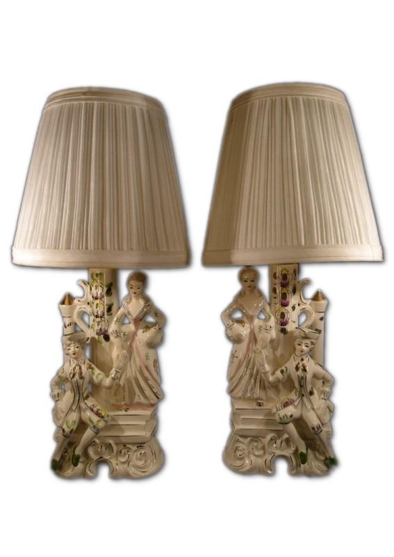 lamp2 ed