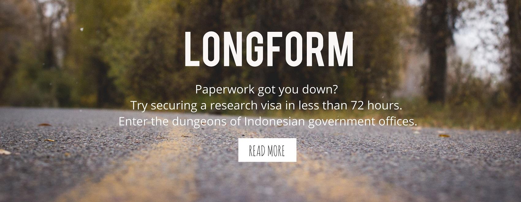 longform-readmore1111