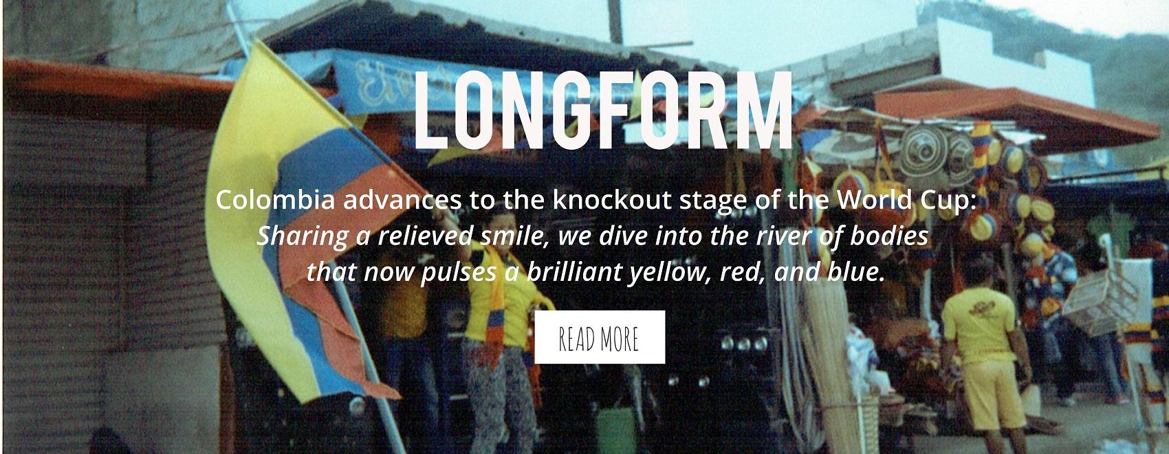 longform-readmore7