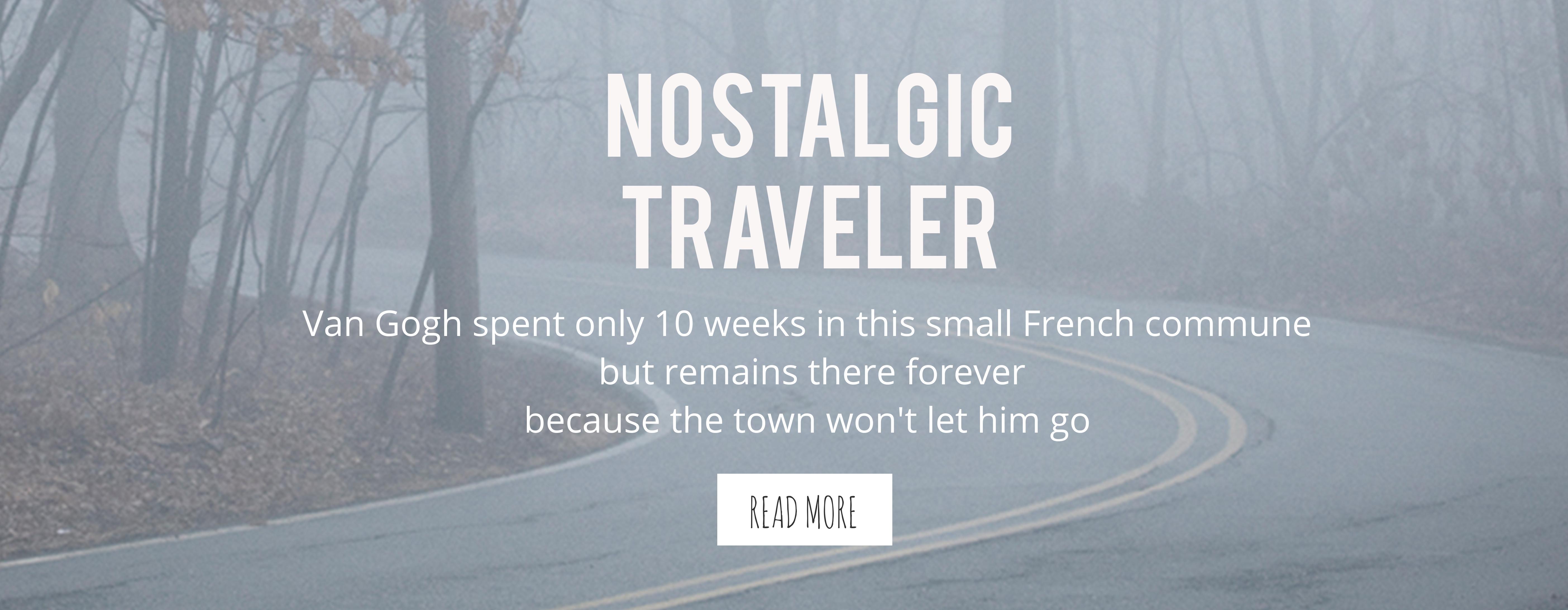 nostalgic-traveler-readmore-2