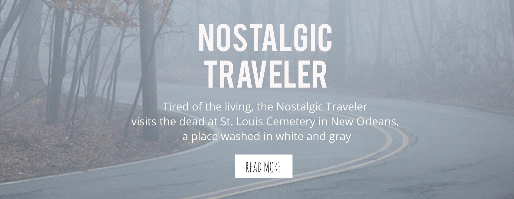 nostalgic-traveler-readmore-21