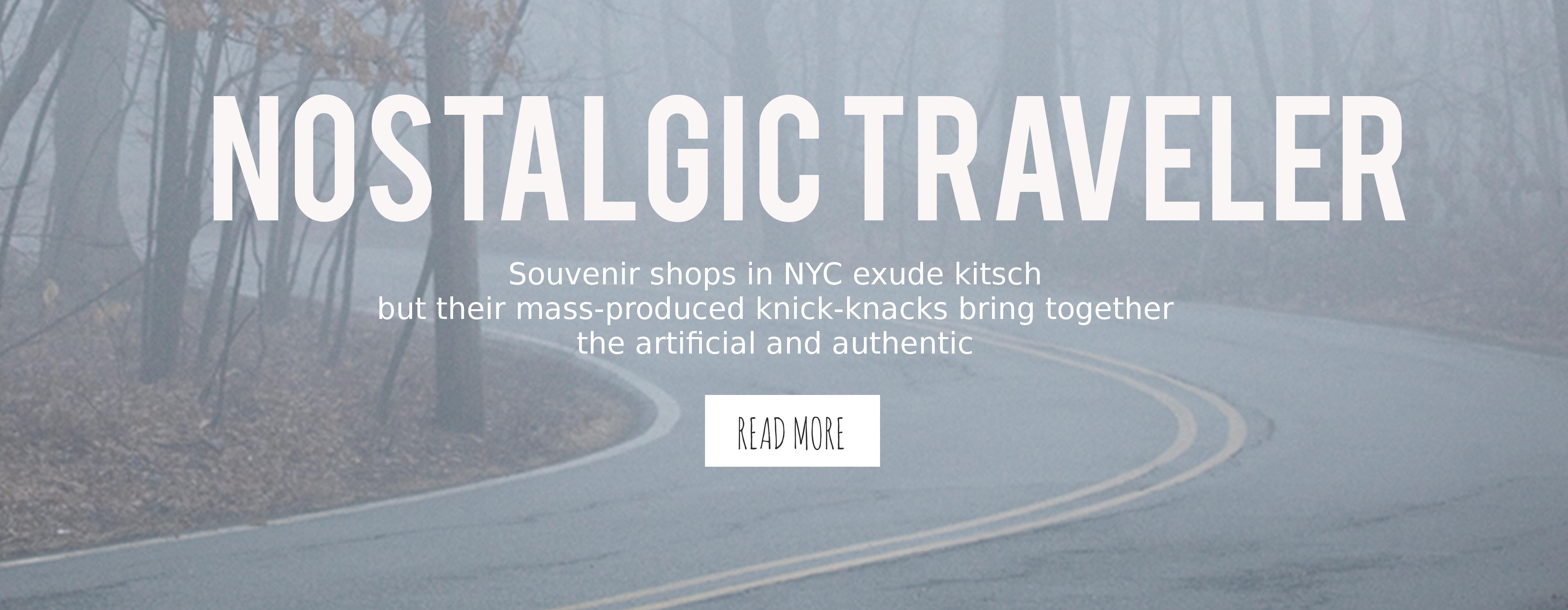 nostalgic-traveler