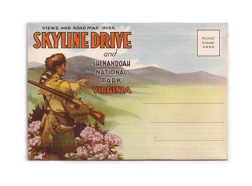 skylinedrive - Copy