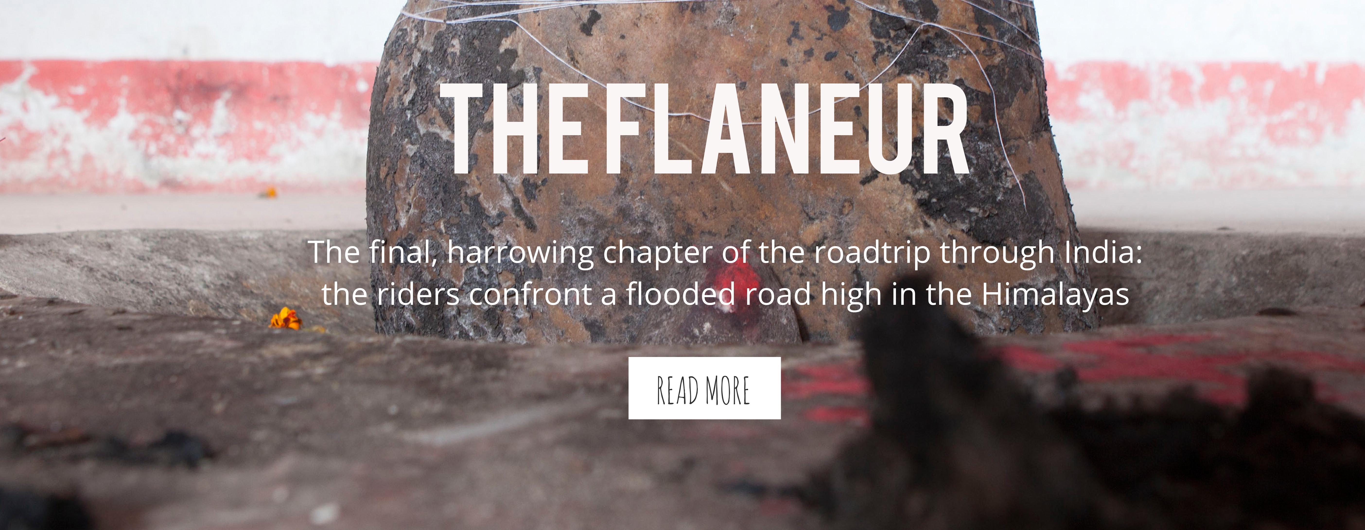 theflaneur-readmore1