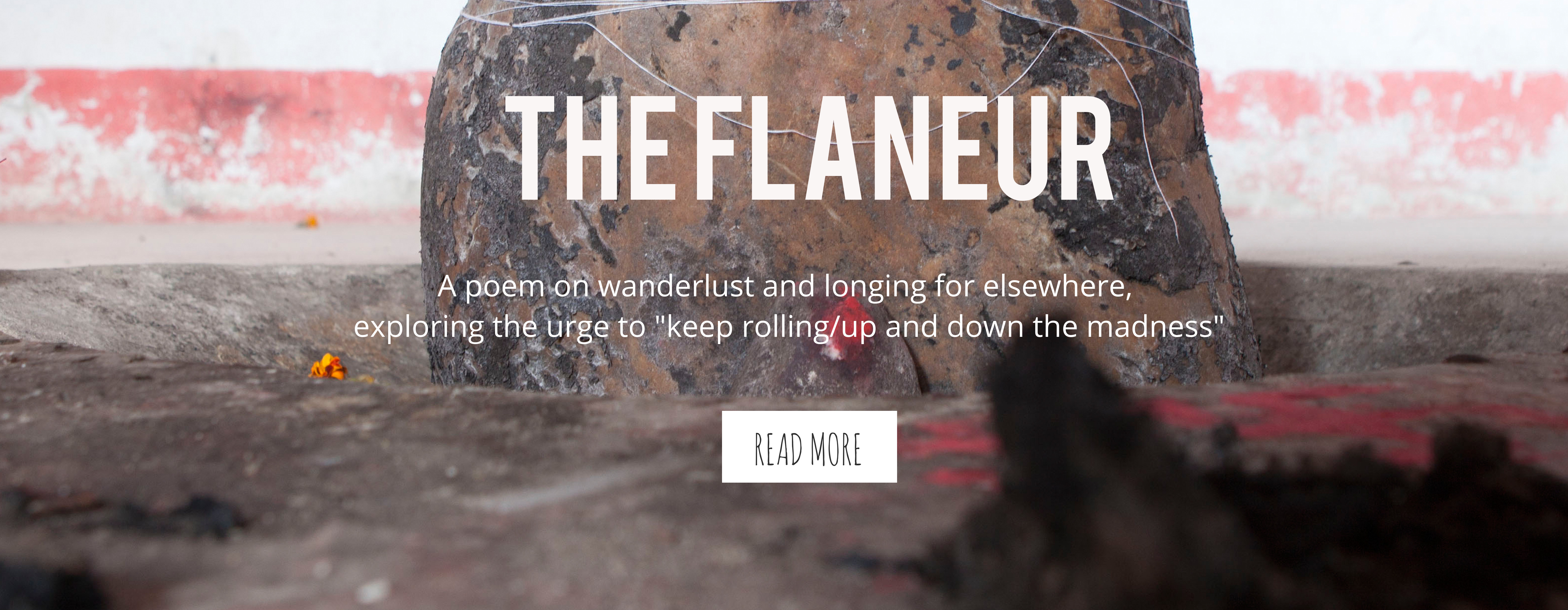 theflaneur-readmore2