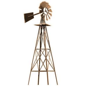windmill(EDITED)