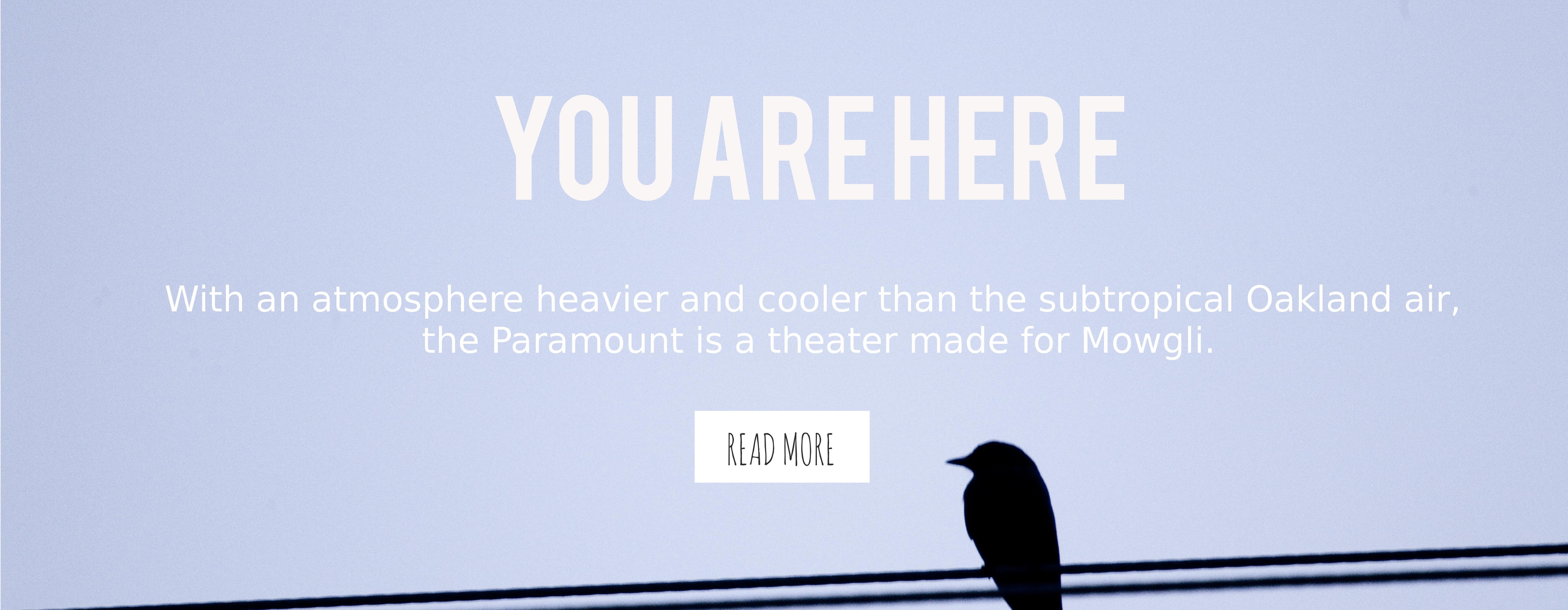 youarehere-readmore